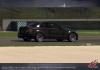 BMW1M_pressrelease-10