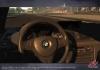 BMW1M_pressrelease-11