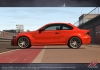 BMW1M_pressrelease-13