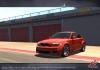 BMW1M_pressrelease-14