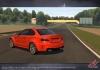 BMW1M_pressrelease-15