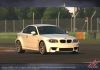 BMW1M_pressrelease-16