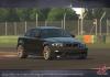 BMW1M_pressrelease-17