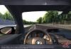 BMW1M_pressrelease-3