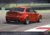 BMW1M_pressrelease-4