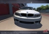 BMW1M_pressrelease-5