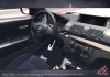 BMW1M_pressrelease-6