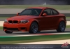 BMW1M_pressrelease-8