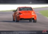 BMW1M_pressrelease-9