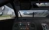 4_New_Peugeot408_interior