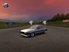 880_scirocco2_230812bdu4v