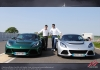 lotus_pressrelease_HQvisit_6