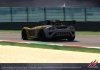 lotuscars_pressrelease11