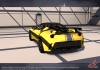 lotuscars_pressrelease12