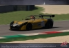 lotuscars_pressrelease2