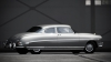1952_Hudson_Hornet_DLC_art