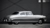 1952_Hudson_Hornet_DLC_art