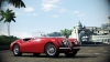 1954_Jaguar_XK120_DLC_art