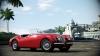 1954_Jaguar_XK120_DLC_art