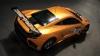 2011_McLaren_GT_MP412C_DLC_art