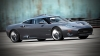 2012_Spyker_C8_Aileron_DLC_art