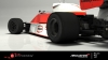 LOGO_MClaren-M26-SharpView