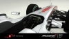 LOGO_McLaren_MP4_25_2010_Interior