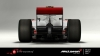 LOGO_McLaren_MP4_25_2010_Rear