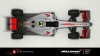 LOGO_McLaren_MP4_25_2010_Top