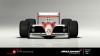 LOGO_McLaren_MP4_4_1988_Front