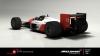 LOGO_McLaren_MP4_4_1988_RearThreeQuarter