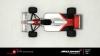 LOGO_McLaren_MP4_4_1988_Top