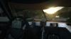 Aquila-CR1_2