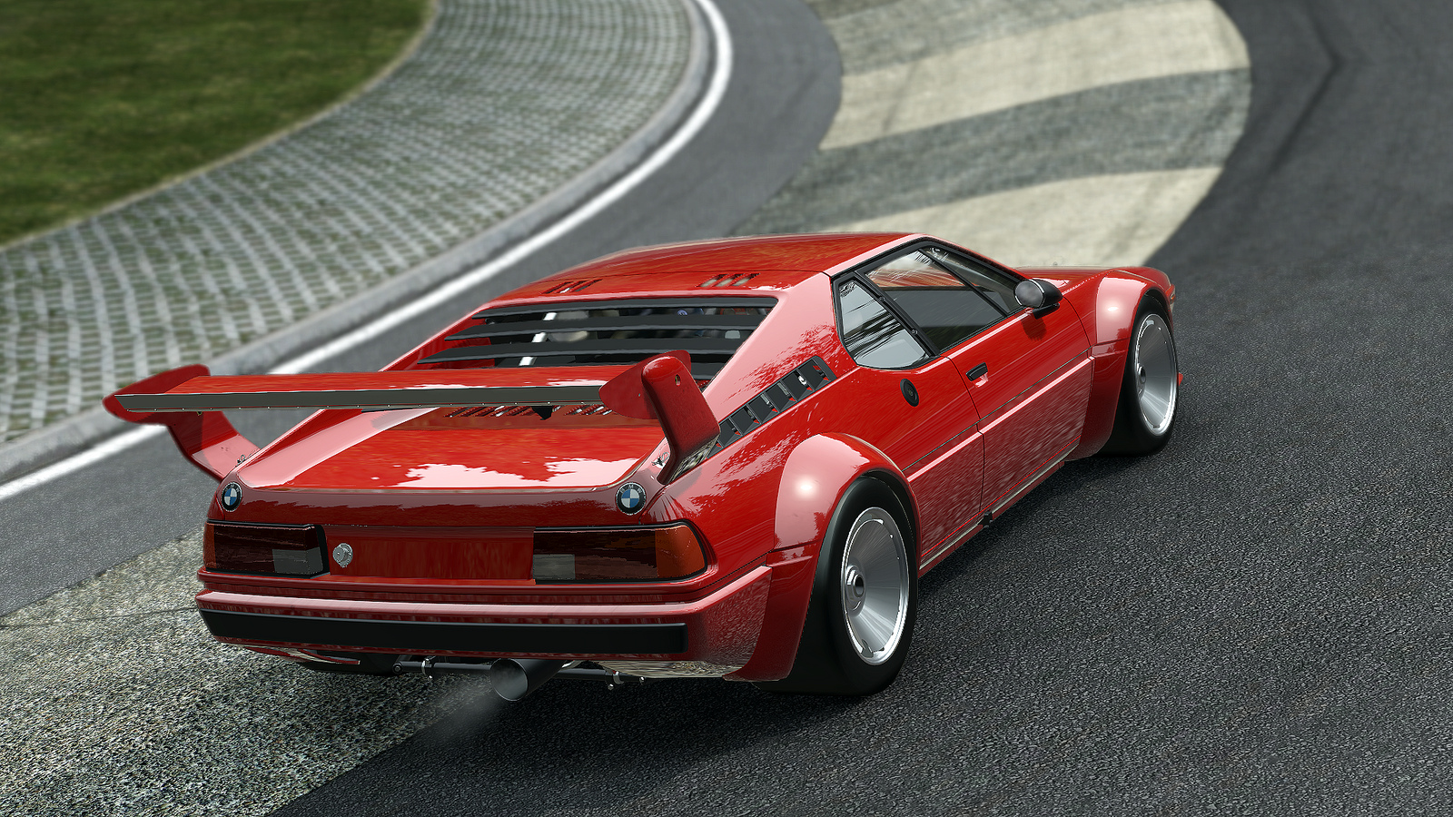 Project Cars Pc Game Skidrow Crack