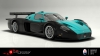 LOGO_Maserati_MC12GT_2010_FrontThreeQuarter