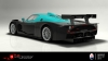 LOGO_Maserati_MC12GT_2010_RearThreeQuarter
