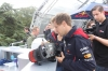 Sebastian_Vettel_Autographed_Fanatec_Wheel_1