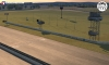iracing_oran_1