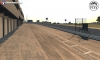 iracing_oran_2
