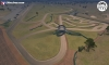iracing_oran_3