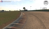 iracing_oran_4