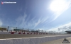 iracing_rockingham_1