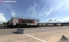 iracing_rockingham_10