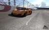 iracing_rockingham_11