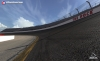 iracing_rockingham_2