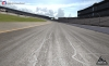 iracing_rockingham_3