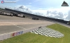 iracing_rockingham_4