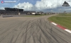 iracing_rockingham_5