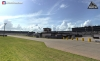 iracing_rockingham_6