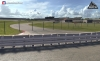 iracing_rockingham_7